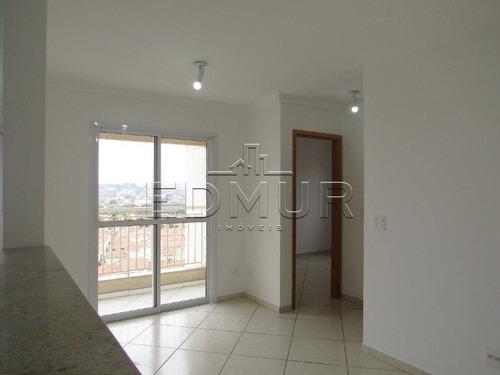 Imagem 1 de 15 de Apartamento - Utinga - Ref: 9905 - V-9905