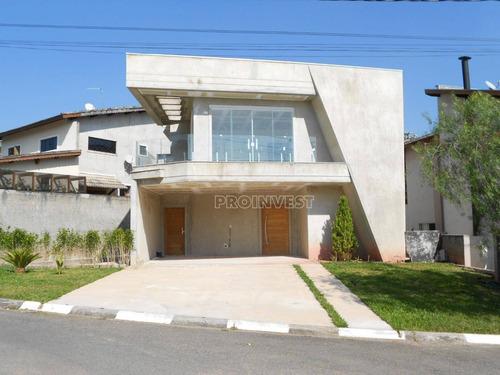 Imagem 1 de 25 de Sobrado A Venda Em Fase Da Acabamento, Cond Vila Rica, Vargem Grande Paulista. - Ca17802