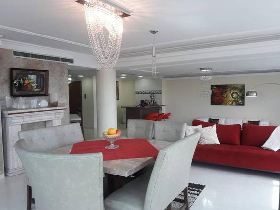 Apartamento Alquiler Av El Milagro Maracaibo Api 29413 Nm26