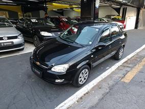 Classic Ls 2012 Completo (-ar) Titanium Automóveis