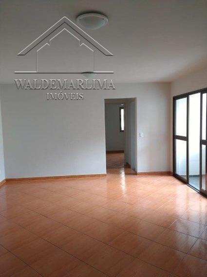 Apartamentos - Jardim Maria Rosa - Ref: 6480 - V-6480