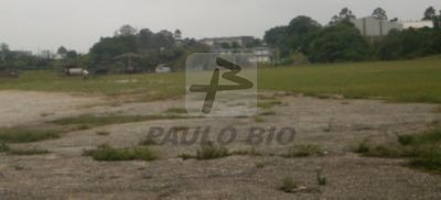 Imagem 1 de 1 de Terreno Industrial - Colonia (zona Leste) - Ref: 676 - V-676