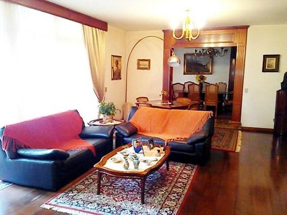 Apartamento Com 4 Dormitórios Para Alugar, 330 M² Por R$ 8.000/mês Rua Eleonora Cintra, 155 - Jardim Anália Franco - São Paulo/sp - Ap2548