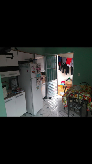 Jd Olinda Casa