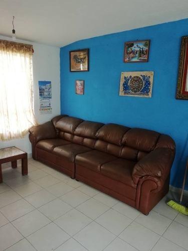 Casa En Renta Santo Tomas, Fraccionamiento Residencial La Isla