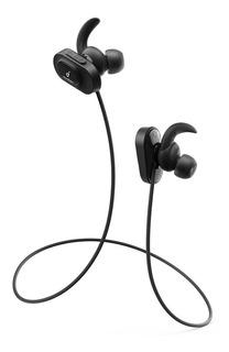 Audífonos Bluetooth Soundcore Sport Air