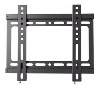 Soporte Rack Tv Lcd Led Movil Regulacion Tipo H 15-32 Pulg