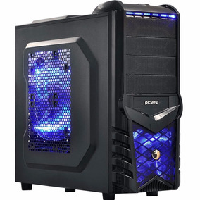 Computador Gamer Motherboard As Rock Fatality H170 +i5 6400