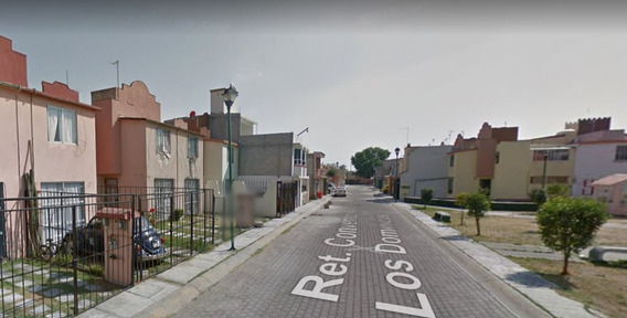 Casa En Cofradia De San Miguel I