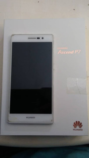 Huawei P7 Liberado 70