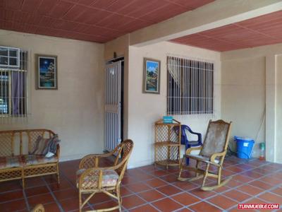 Vendo Casa En Urbanizacion Vista Hermosa