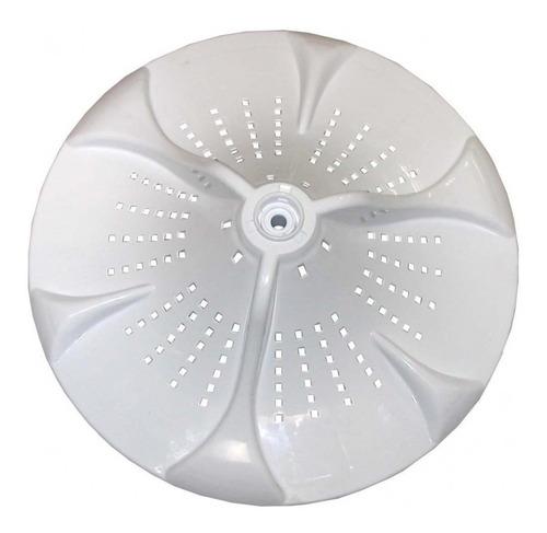 Imagen 1 de 1 de Agitador Lav. Whirlpool Usa W10141017 Cabrio