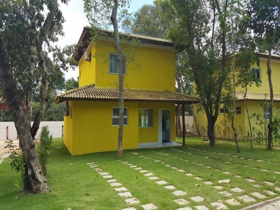 Casa - Pk948 - 34067032
