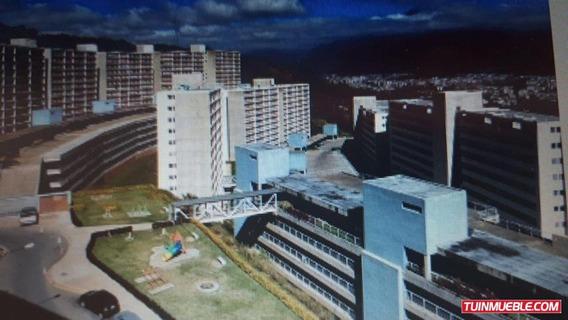Apartamentos En Venta Ge Ms Mls #18-7789---04120314413