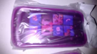 Cidecol Nokia Lumia 610