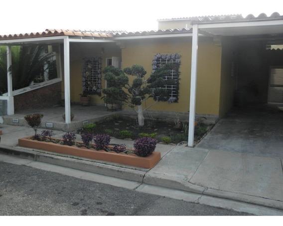 Casa En Venta Ciudad Alianza 20-1619 Aaa