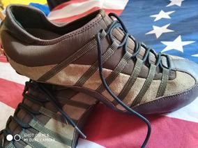 Zapatos Exclusivos De Verano Tsubo Talla 43