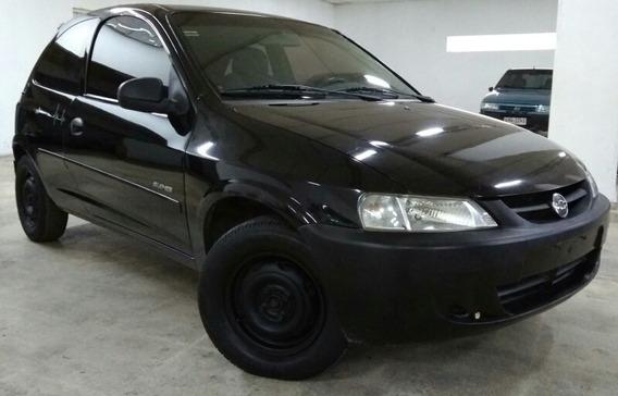 Chevrolet Celta 1.0 Std 2006