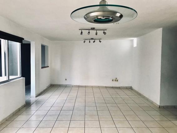 Casa En Renta Dentro De Privada En San Luis Potosí