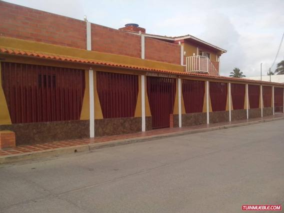 Hoteles Y Resorts En Venta 04144546558