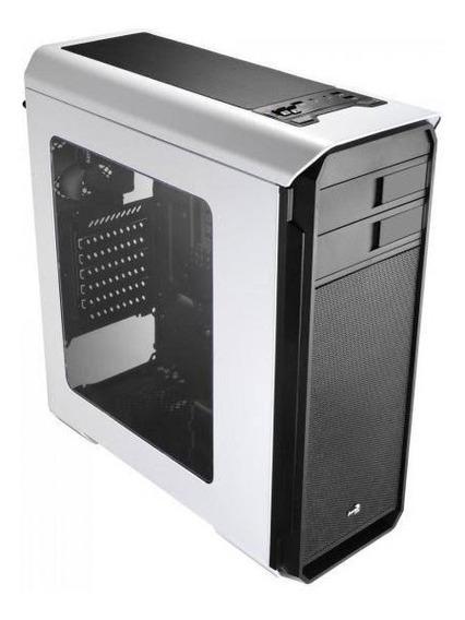 Pc I5 Ram8gb Ssd120gb Windows 10 Frete Gratis