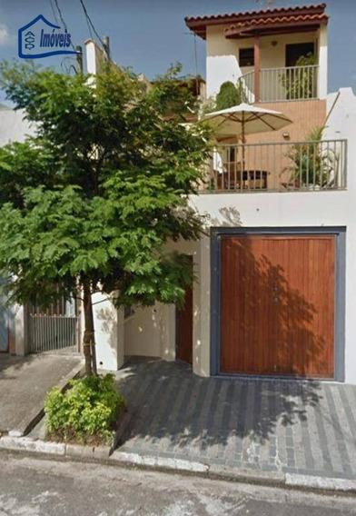 Sobrado Com 2 Dormitórios À Venda, 175 M² Por R$ 350.000 - Recanto Primavera - Arujá/sp - So0124