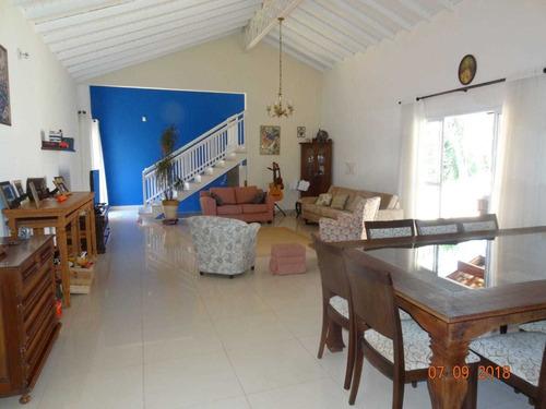 Imagem 1 de 12 de Casa - Vende Barato - Capitalville ( Capital Ville ) 180 M2