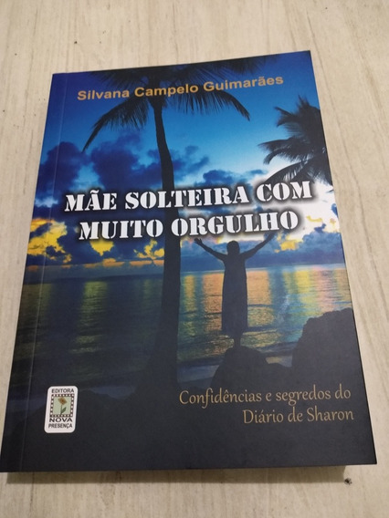 ESTUDANTE BAIXAR CARRARO O II ADELAIDE