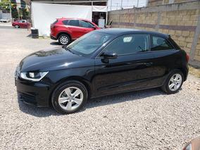Audi A1 1.4 Sportback Urban Mt 2018