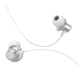 Audifonos Hands Free 3.5 Huawei P Smart Auriculares