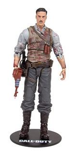 Mcfarlane Toys Call Of Duty - Richtofen