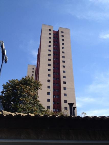 Lindo Apartamento - São João Clímaco