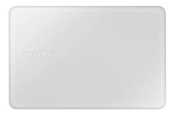 Tampa Lcd Samsung Essentials E30 Np350xaa