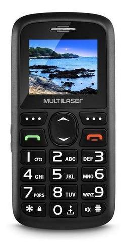 Celular 3g Dual Chip Usb Bluetooth + Base Carregadora P9091