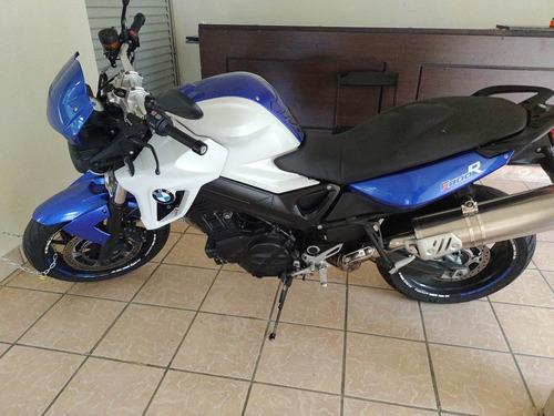 Imagem 1 de 9 de Moto F 809 R