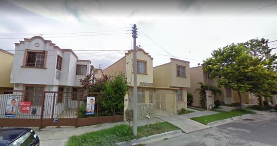 Casa En Lomas De Cumbres Mx20-hp5085