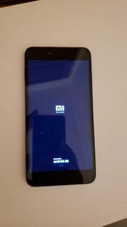 Celular Xiaomi Redmi Note 5a