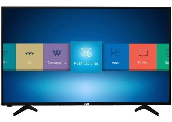 Smart Tv 43p B4318fh5 Fhd Bgh