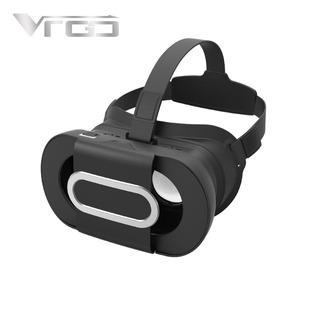 Óculos Realidade Virtual Vrgo