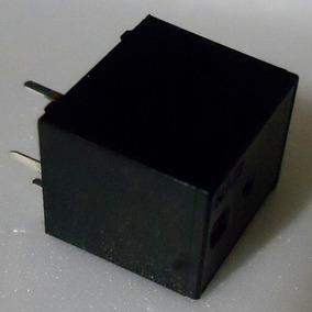 300 Mini Reles Ajjm331 M18 Panasonic