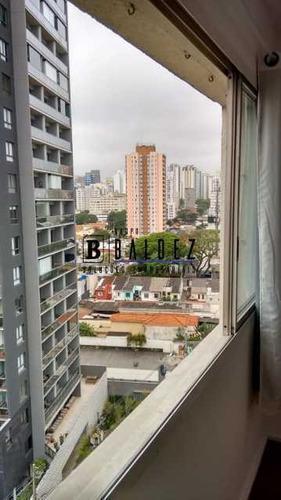 Apartamento-locação-vila Olímpia-são Paulo - Mtap30043