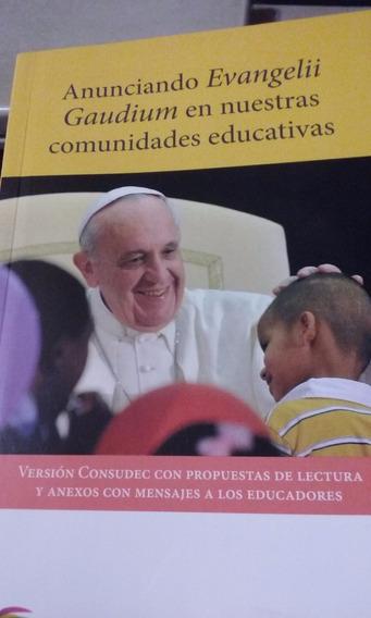 Libro Aportes Para La Implementacion Del Programa De Educati