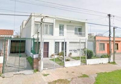 Local Industrial, Cno. Corrales 3903 En Alquiler