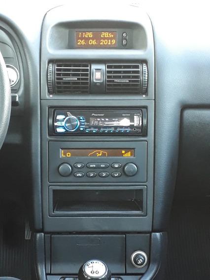 Lindo Astra Hatch 2011 Aceito Troca