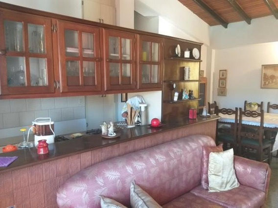 Apartamento En Venta El Pedregal 20-1927 Jg
