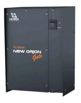 Nobreak New Orion Gate 2000va E/s 220v S/bat (cod402)