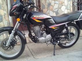 Suzuki Hj 150-3