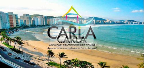Terreno, Jardim Enseada, Guarujá - R$ 350 Mil, Cod: 609 - V609
