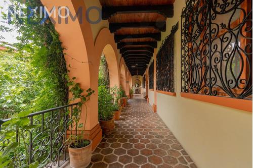 Imagen 1 de 30 de Se Vende Hotel En San Cristóbal De Las Casas, Chiapas