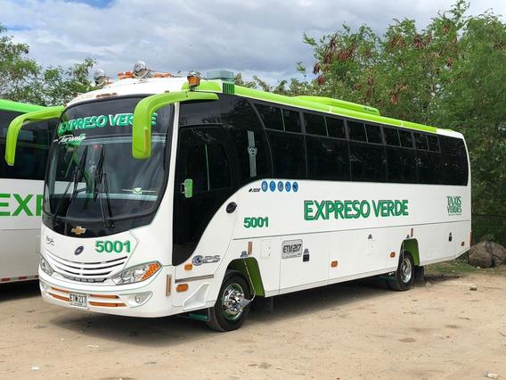 Bus Turismo,intermunicipal,buseton,escolar,buseta